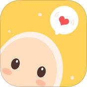 孕迹暖暖手机客户端v4.0.0
