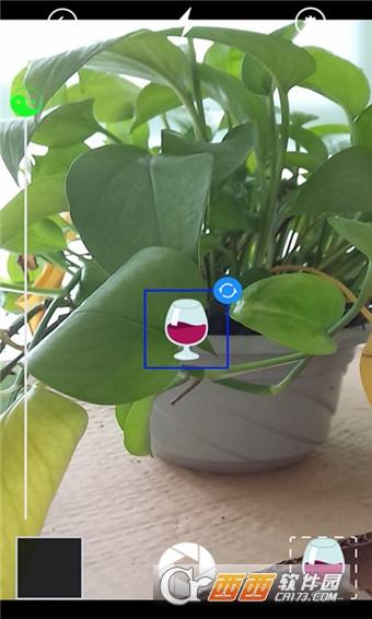水印相机大师手机版 V2.0.6