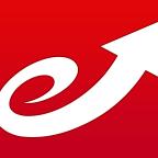 益盟操盘手最新版3.1.2官方最新版