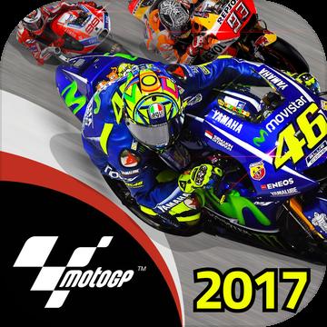 MotoGP Racingv2.1.5 ios版