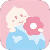 花粉儿-女性母婴闲置交易平台