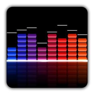 audio glow live wallpaper中文版app