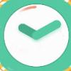 清新简洁小闹钟v1.0 安卓版