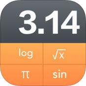 超级计算器app最新版