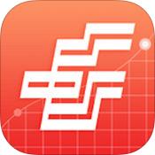 中�]�C券�C合app