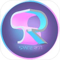 太空暴动冒险迷宫最新版