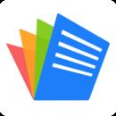 Office文档修复工具