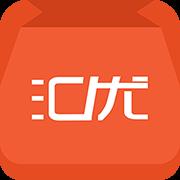 汇优商城v1.2.7安卓版