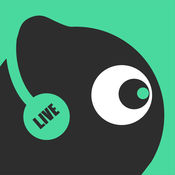 青柠Livev1.4.1