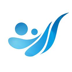 澎湃艺考官方app