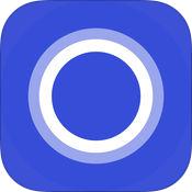 Cortana ios版v2.6.0 官方版