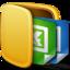 儿童体检刷卡管理系统v1.0 官方版