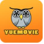 约人看电影appv1.1.1 安卓版