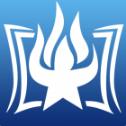 学习大大appv2.0.4安卓版