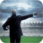 梦幻冠军足球官方版v1.22.28 最新版