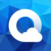 qq浏览器vr电脑版v1.0 官方版