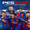 实况足球2018欧冠决赛比赛用球补丁