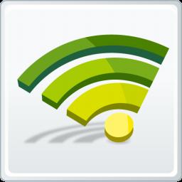 普联TL-WN823N免驱版网卡管理软件V2.0官方安装版