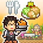 美食梦物语游戏V1.0安卓版