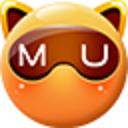 网易MuMu吃鸡模拟器