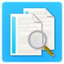 搜索重复文件清理软件V4.111最新版