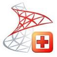 Recovery Toolbox for SQL Server(MSSQL数据库修复软件)