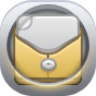 FileRename批量文件修改工具