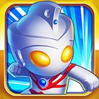 奥特超人历险记v1.0.1