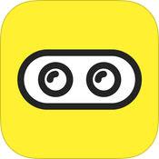 Focos相机最新版v1.0.1