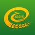 三农信息通app