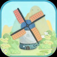 荒漠乐园官方版v1.1.9安卓版