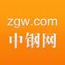 中钢网app