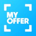 myOffer
