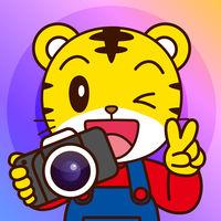 巧虎相机app最新版