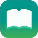搜书大师去广告脱壳版appv21.5安卓版