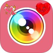 美美拍相机app