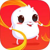 糖豆苹果版v6.1.5 官方版