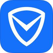 腾讯手机管家(拦截双11辣鸡短信)v7.3.1