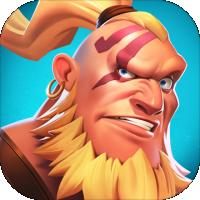 盖世英雄v10.31.0安卓版