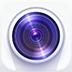 360智能摄像机云台版