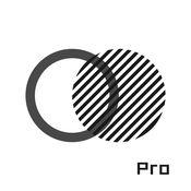 艺术相机Pro