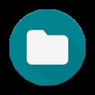 files go文件管理汉化版