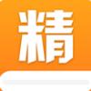 精品小说吧app