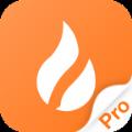 火币Pro站手机版v6.2.0