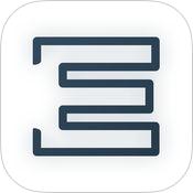 科沃斯机器人手机客户端v2.5.1 安卓版