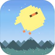 画线轻弹跨林鸟v1.1.0安卓版
