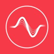 小米AI ios版V1.4.6 最新版
