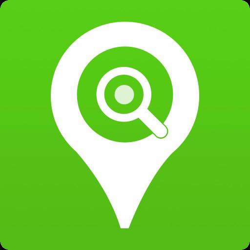 同学地图v1.0安卓版