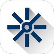 Plantronics Hub ios版