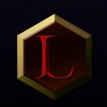 LOL7.22版本最新无限视距工具